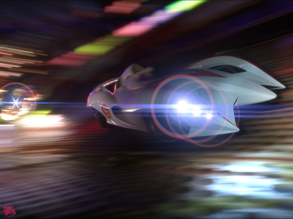 speed-racer-high-definition-wallpaper-download-speed-racer-images-free